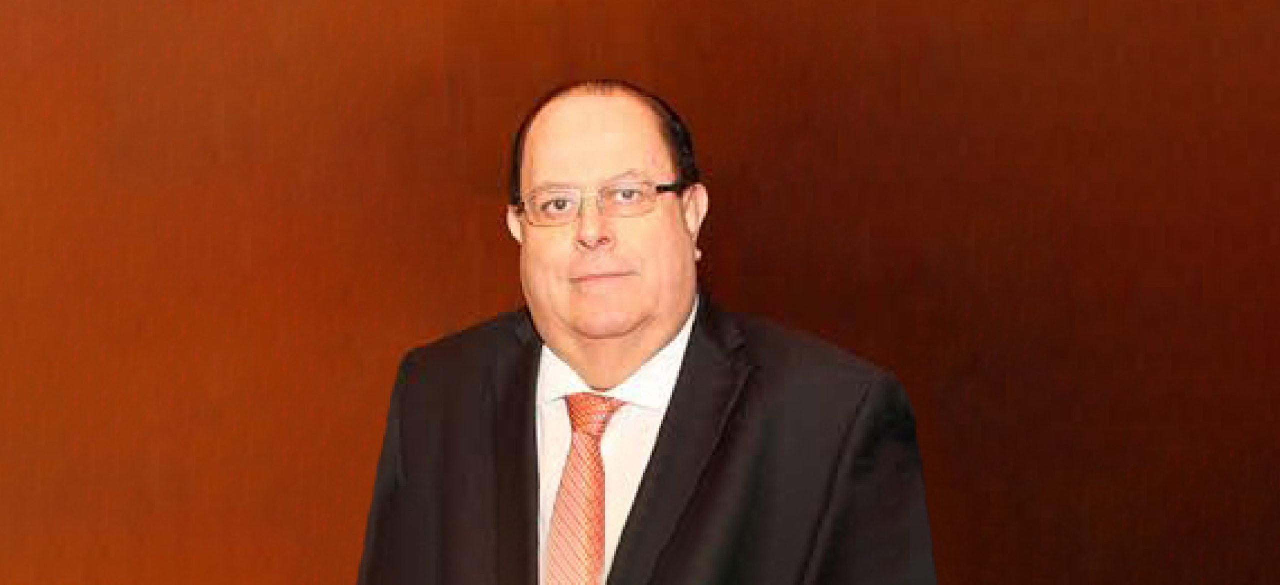 Julio Velarde BCRP Perumin